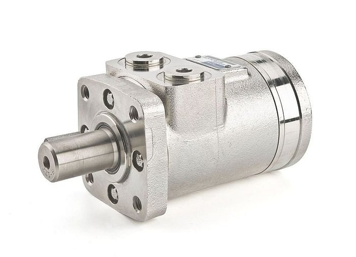 Eaton Gerotor Geroler Motor Orbital Hydraulic Motors Pumps